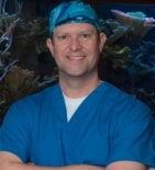 Paul Bowman, MD