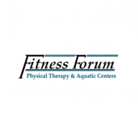 Fitness Forum Physical Therapy-Annapolis
