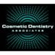 Cosmetic Dentistry Associates