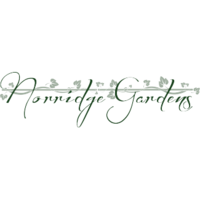 Norridge Gardens