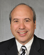 Richard Kalish, MD