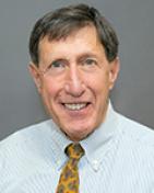 Mitchell Kase, MD
