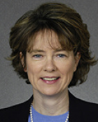 Ruth Ross-McCormack, MD