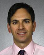 Eric Goldberg, MD