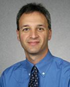 Joshua Berkowitz, MD