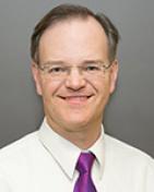 John Dickason, MD