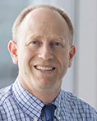 Matthew Kanef, MD