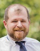 Paul MacDonald, MD