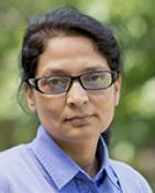 Savita Patil, MD