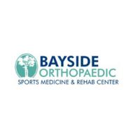 Bayside Orthopaedic Sports Medicine &  Rehab
