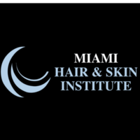 Hair Transplant Institute of Miami