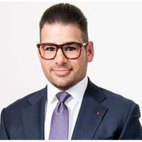 Aron Nusbaum