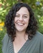 Dafna Lohr, MD