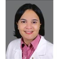 Constanza Martinez Pinanez