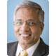 Lakshmanan Krishnamurti
