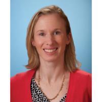 Jill Flanagan