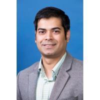 Children's Physician Group–Neurology Pediatric Neurologist