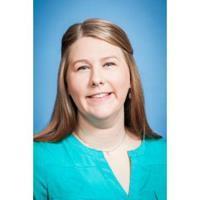 Katherine Minson