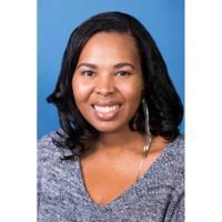 Nneka Morris Alexander