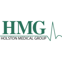 HMG Physical Therapy - CLOSED
