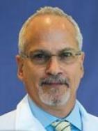 Richard Gilson, MD