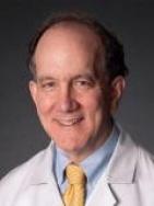 Daniel Wynn, MD