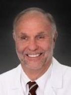 Herbert Beck III, MD
