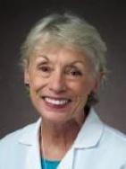 Carol Jackson, PA-C