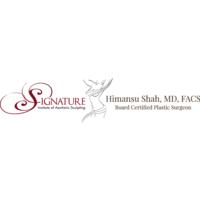 Signature Plastic Surgery & Dermatology