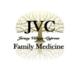 JVC Family Medicine