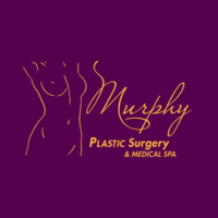 Murphy Plastic Surgery & Medical Spa