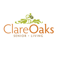 Clare Oaks Senior Living