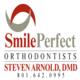Smile Perfect Orthodontics