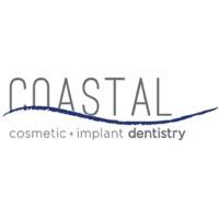 Coastal Cosmetic & Implant Dentistry