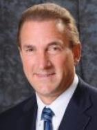 David Schultz, MD