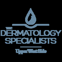 The Dermatology Specialists  - Upper West Side