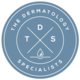 The Dermatology Specialists  - Williamsburg