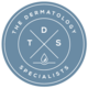 The Dermatology Specialists  - Long Island City