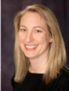 Gretchen Reis, MD