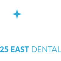 25 East Dental