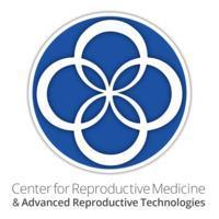 Center for Reproductive Medicine