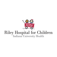 Riley Hospital for Children at IU Health North Hospital