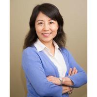 Hongmei Yang