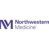 Northwestern Medicine Lavin Family Pavilion