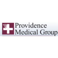 Providence Medical Group - Family Medical Group