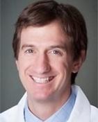 Michael Contarino, MD