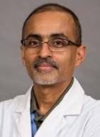 Ananth Kumar, MD, FACC