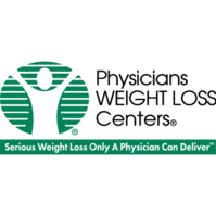 Physician Weight Loss Centers