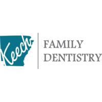 Keech Family Dentistry