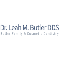 Butler Family Dentistry